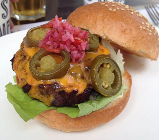 mejores-hamburguesas-barcelona
