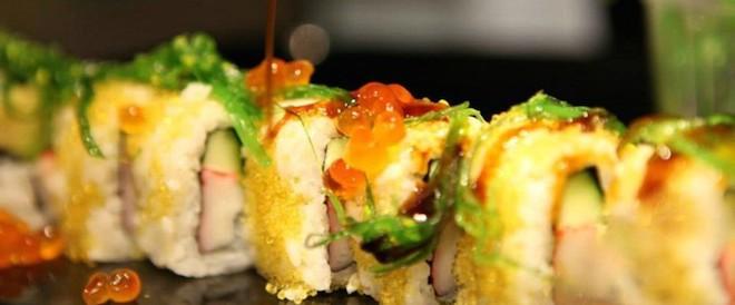 sushibo atrapalo japan restaurant week