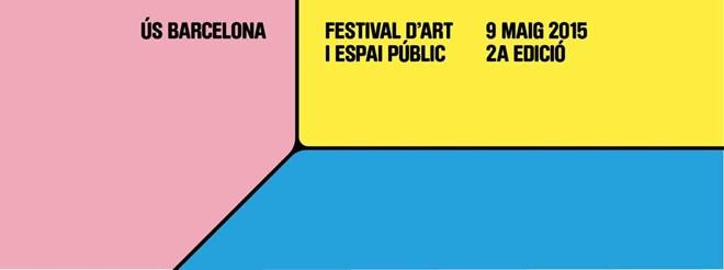 us barcelona festival arte mayo 2015