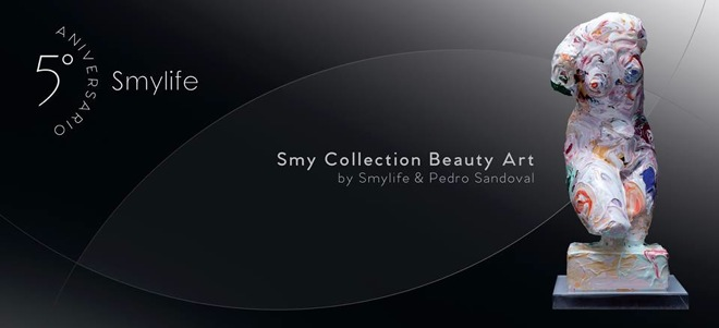 Cartel Smy Collection Beauty Art-1