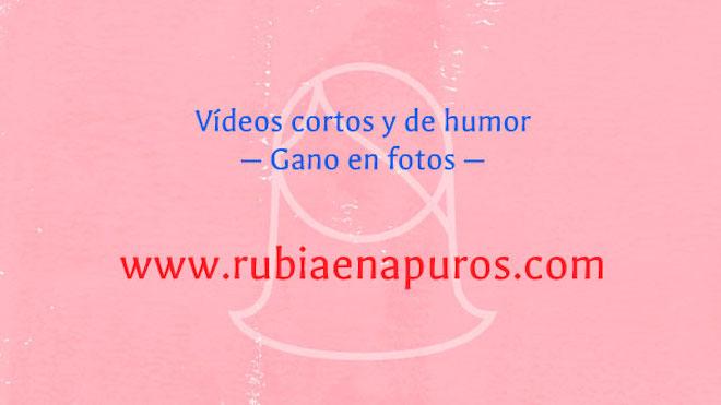 Rubia-en-apuros-header