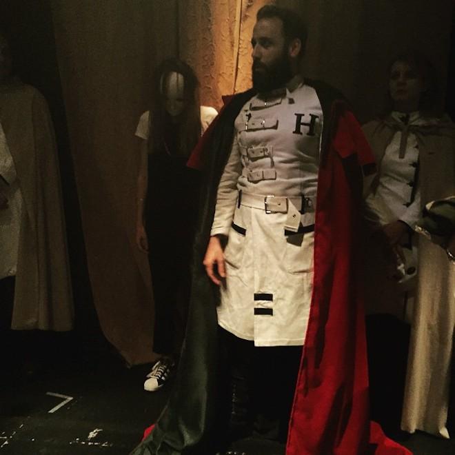enajenatrium teatro obra