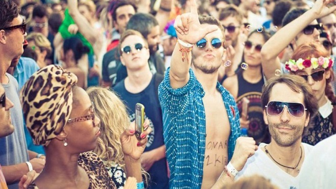 ir bcn festival musica