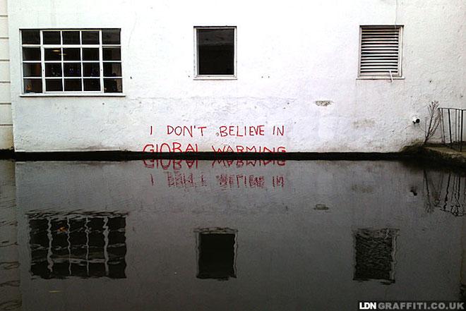 Bansky GlobalWarming_02b