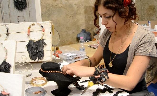Camilla-Pierpaoli-joyas artesanales