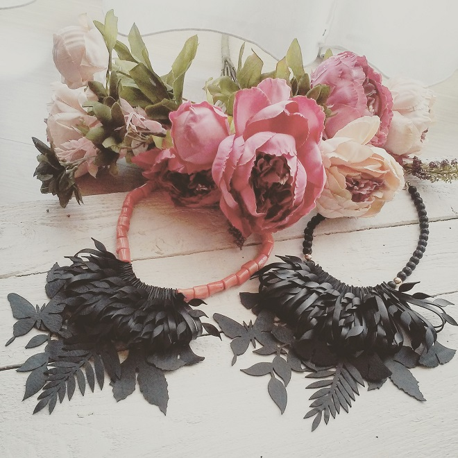 collane-fiori-camilla-pietropaoli