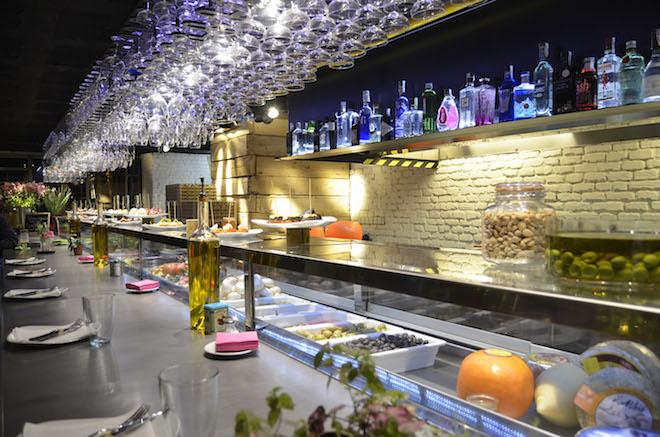 labarra-barna-restaurante
