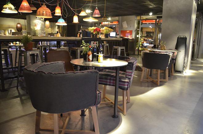 labarra-barna- restaurante