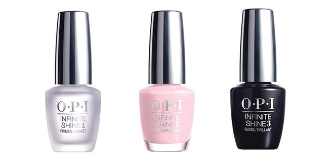 opi-infinite-shine-3-pasos-gel