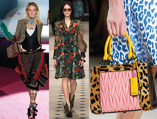 animal-print-bag-tendencias-moda-invierno