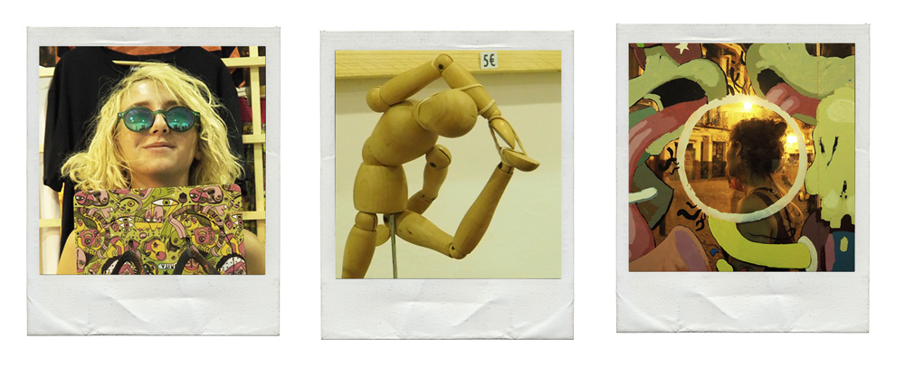 bcn-coolhunter-diwap-expo-polaroids-P7172698-copy02