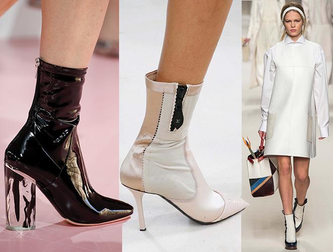 botines-tendencia-moda-invierno-2015