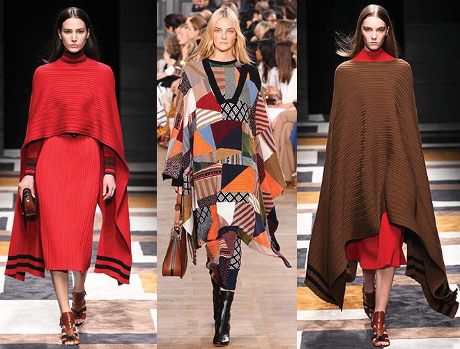 capas-tendencias-moda-invierno-2015