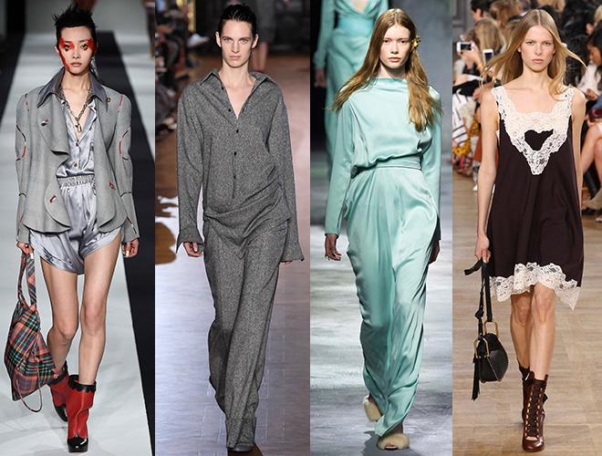 comfy-tendencias-moda-invierno-2015-2016