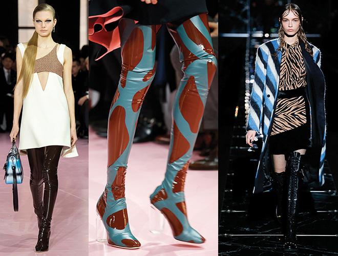 cuissardes-tendencias-moda-invierno-2015-16