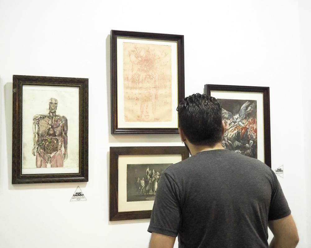 diwap-expo-galeria arte sevilla