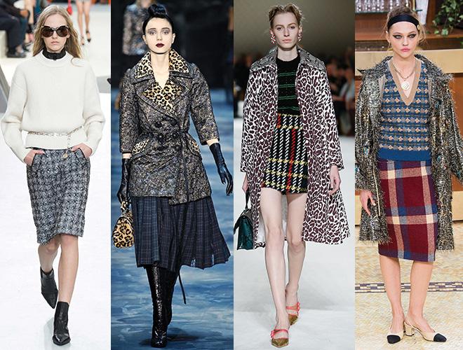 falda-kilt-tendencias-moda-invierno-2015