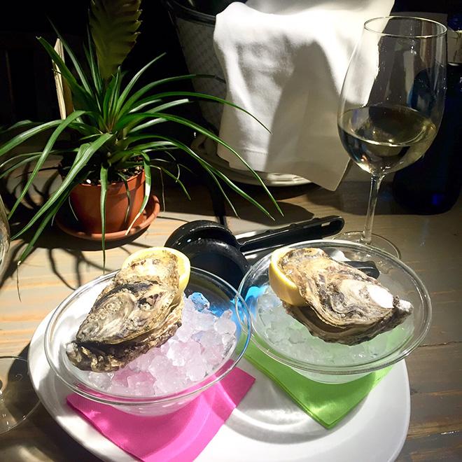 labarra-barna-ostras