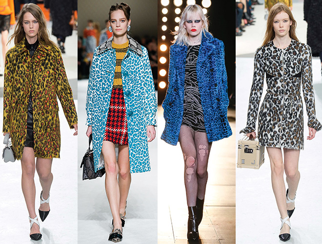 leopard-coat-tendencias-moda-invoerno-2015