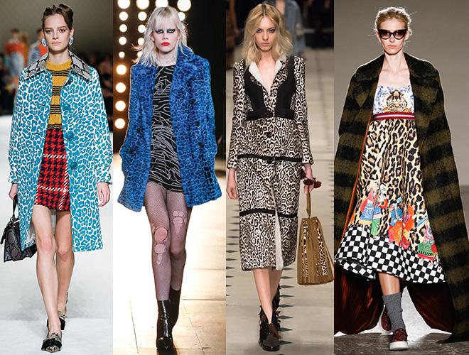 leopard-tendencia-moda-invierno-2015-2016
