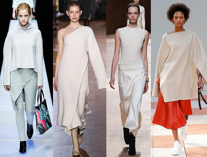 minima-tendencia-moda-invienro-2015-2016