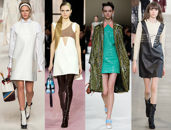 mod-tendencias-moda-invienro-2015-2016