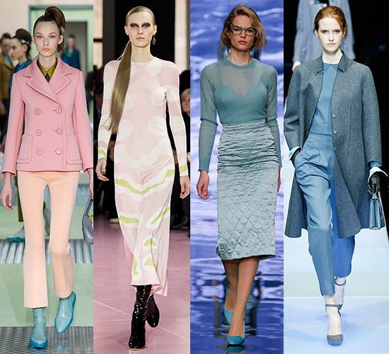 pasteles-tendencia-moda-invierno-2015
