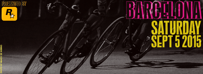 red hook criterium barcelona 2015