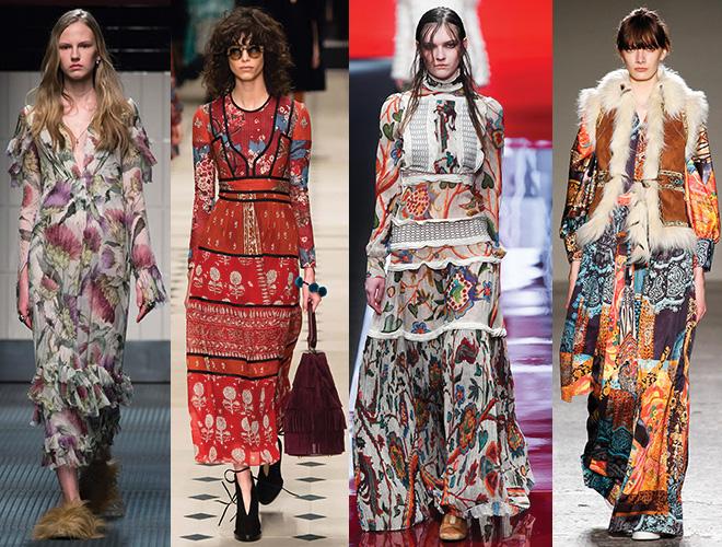 vestidos-moda-invierno-2015
