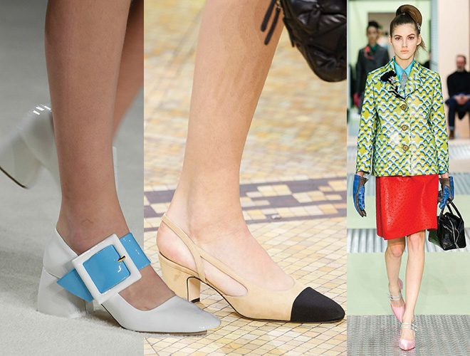 zapatos-sixties-tendencia-moda-2015