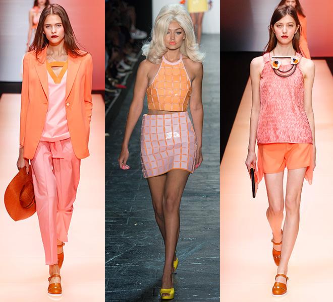 colores-moda-primavera-16-emporio-armani-jeremy-scott-rosa-peach