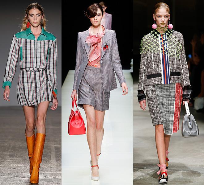colores-moda-verano-16-gris
