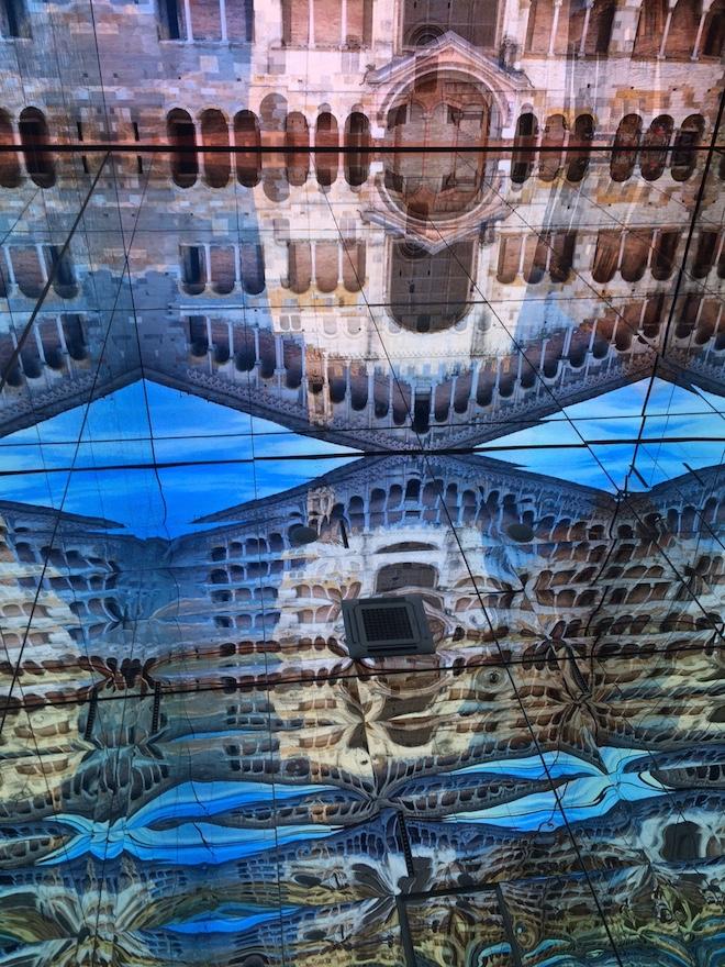 expo milan 2015 italia pavilion