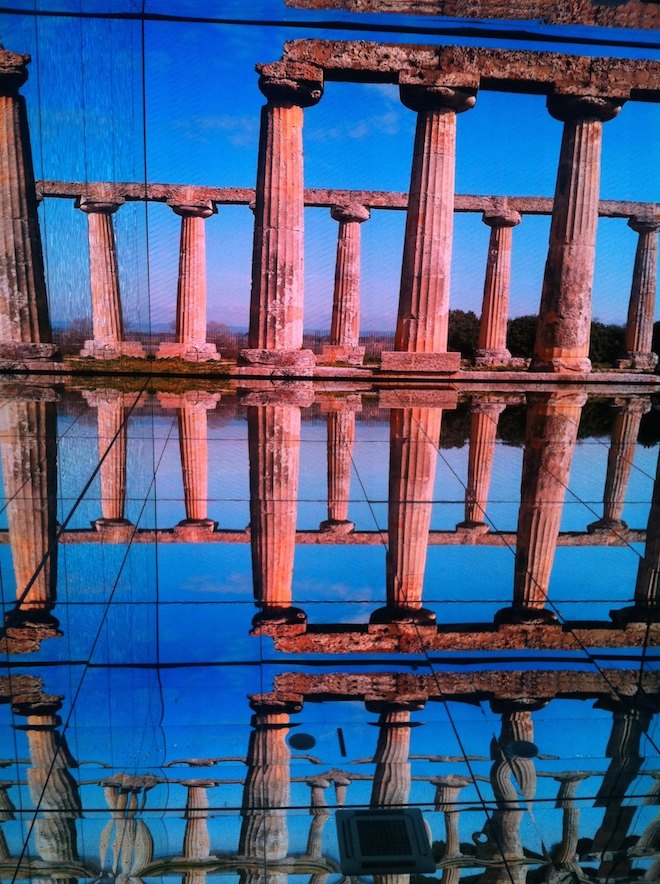 pabellon italiana 2015 monumentos