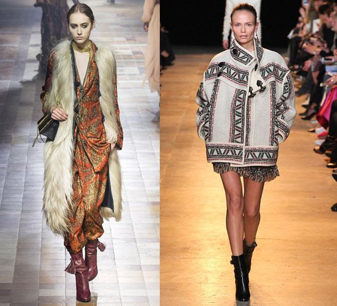 tendencia-moda-boho-invierno-2015-2016