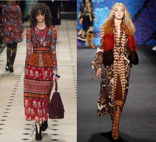 tendencias-boho-moda-invierno-2015