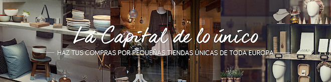 chic place shopping online 1