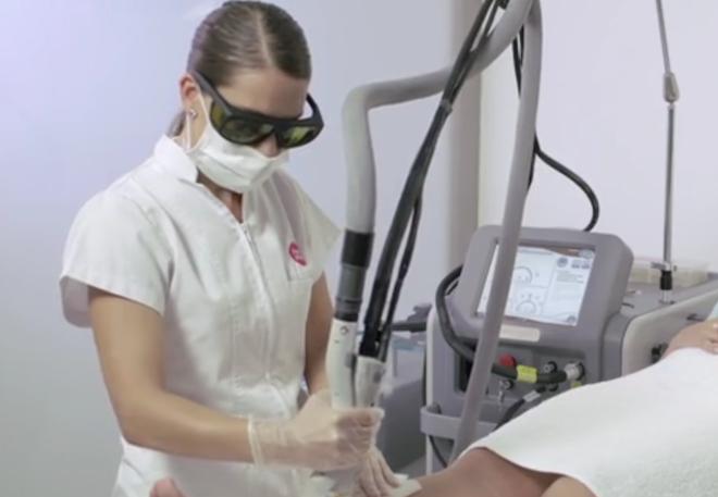 pelostop depilacion laser