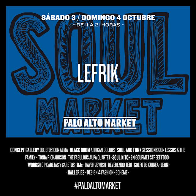 soul market palo alto market
