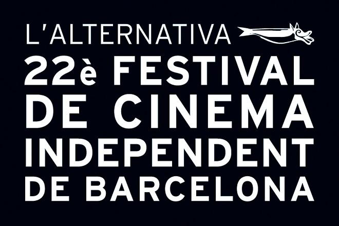 alternativa festival cine independiente barcelona