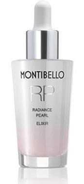 montibello radicane pearl elixir