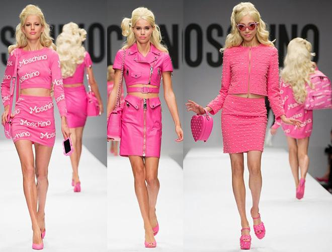 moschino-barbie-jeremy-scott