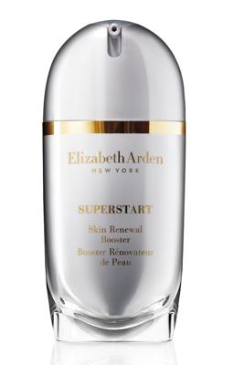 superstar elisabeth arden