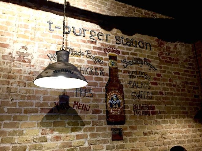 tbone station hamburgueseria