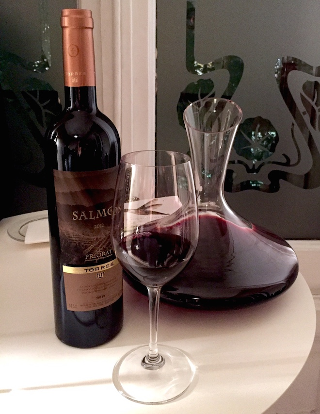 winestyle travel cata vino