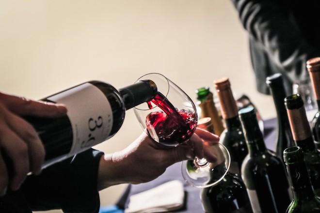 winestyle travel vino