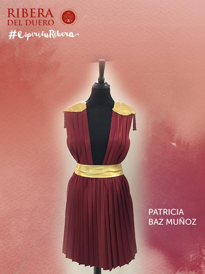 Patricia-Baz-Munoz marsala