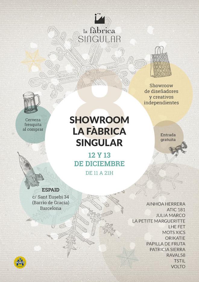 cartel-8-edicion-showroom-lfs