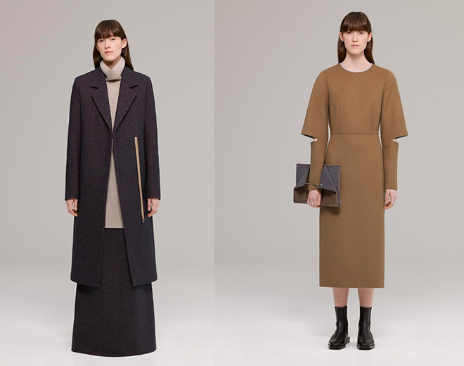 cos-moda-minimal-2015