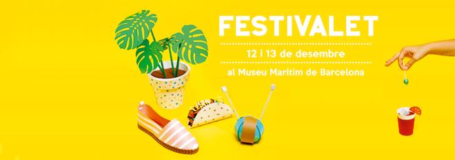 festivalet diciembre 2015
